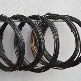Sada drôtov 2