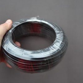 Tvarovací drôt, hliník,  4,5mm – 1kg